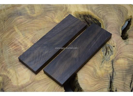 Abanoz Ağacı 10x40x130mm