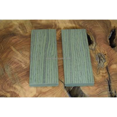 Yeşil Deco Wood