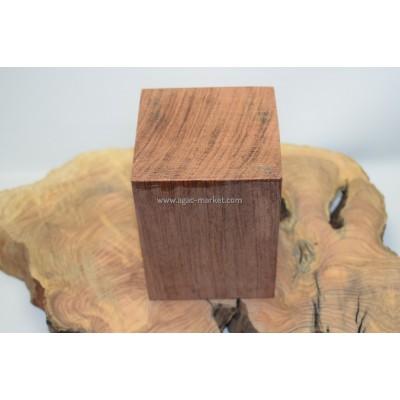 Gül Ağacı Kuksa Yapımı İçin No:2
